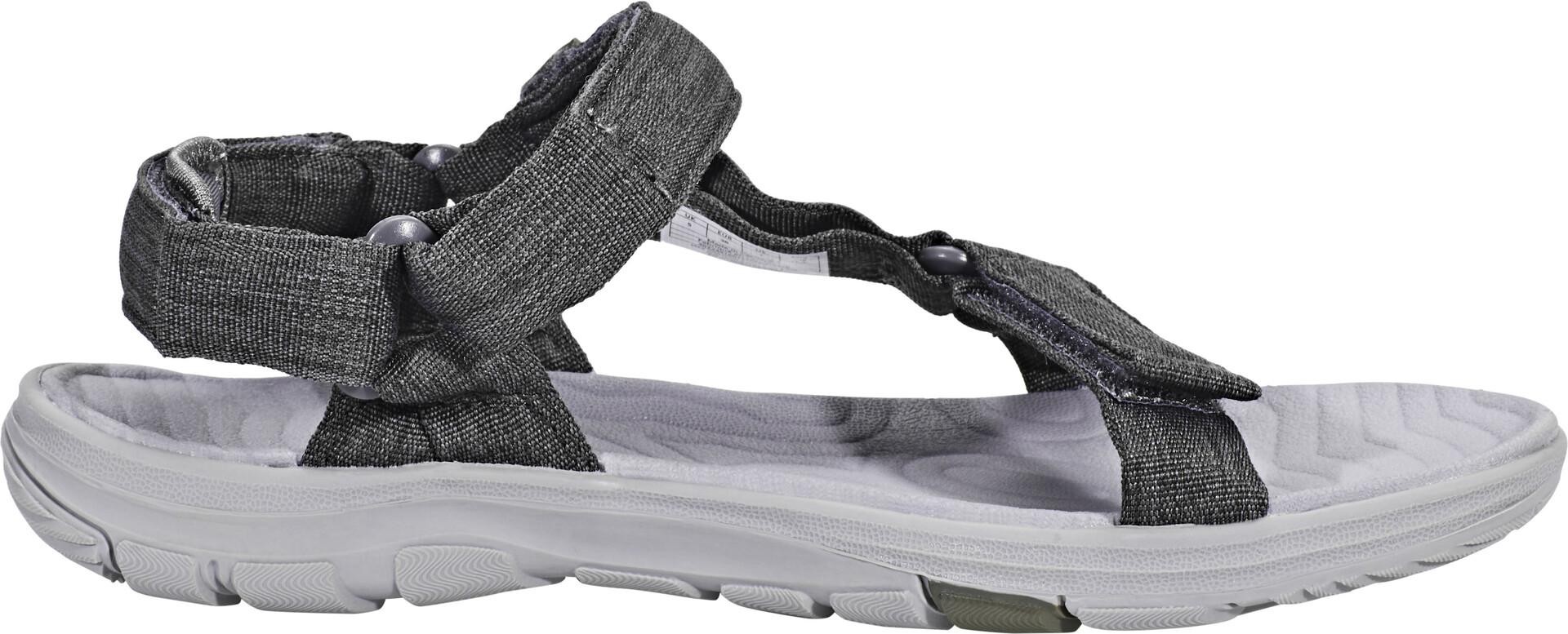Jack Wolfskin Seven Seas 2 Sandals Schuhe Sandalen Outdoor